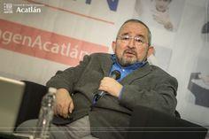 """Óscar Balcázar, nos habló sobre los """"nuevos nichos de mercado"""" en su participación en el Congreso de Imagen"""