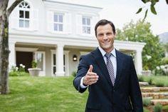 Immobilien - klug kaufen & verkaufen - Wir sind Ihr Immobilienmakler für Oberbayern, das Allgäu und den Bodensee.
