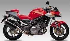 #motorcicles #motorbikes #motocicletas Cagiva ...