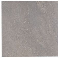 Option for bathroom floor tile
