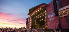 Hard Rock Calling 2013, were you there?? #hrcalling