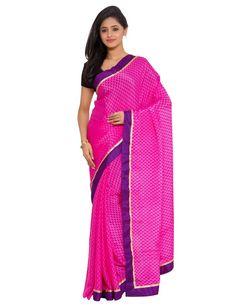 The Chennai Silks - Crepe Silk Saree - Pink(CCSW-125): Amazon : Clothing & Accessories  http://www.amazon.in/s/ref=as_li_ss_tl?_encoding=UTF8&camp=3626&creative=24822&fst=as%3Aoff&keywords=The%20Chennai%20Silks&linkCode=ur2&qid=1448871788&rh=n%3A1571271031%2Cn%3A1968256031%2Ck%3AThe%20Chennai%20Silks&rnid=1571272031&tag=onlishopind05-21