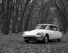 Citroën Pallas