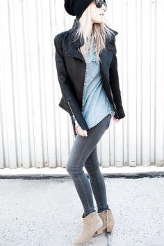 figtny.com   outfit • 34