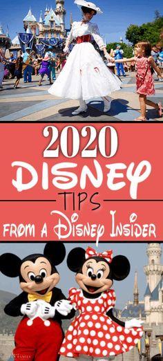 2020 disney world trip - tips from a Disney insider Disney Vacation Orlando WDW Disney World Vacation Packages, Disney World Vacation Planning, Walt Disney World Vacations, Disney Planning, Disneyland Trip, Disney Travel, Trip Planning, Family Vacations, Plan A Disney Trip