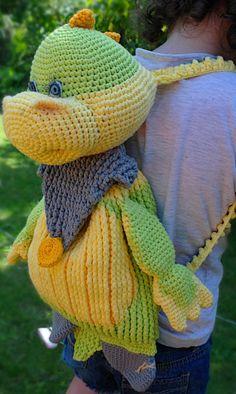 die 115 besten bilder von dino crochet in 2019 crochet dinosaur crochet patterns und dinosaurs. Black Bedroom Furniture Sets. Home Design Ideas