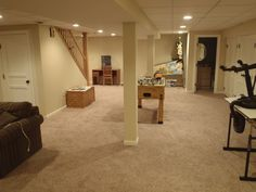 Basement Redos 28+ [ basement redos ] | 1000 images about family room on