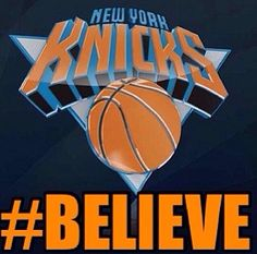 30 Best Nba Team Logo Wallpapers Images On