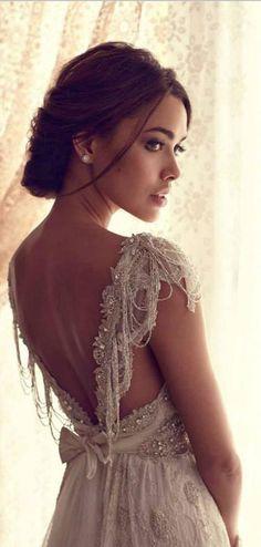 Princess Wedding Dresses | Wedding Dresses | Stella York #Gorgeous