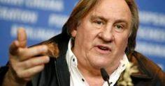 «Ο Ολάντ είναι μία καρικατούρα του Μακιαβέλι με ζαρτιέρες. Ένα τίποτα», είπε ο Ντεπαρντιέ | altsantiri.gr