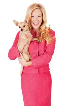 Bailey Hanks, Elle Woods! Legally Blonde the Musical