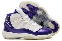 jordan shoes for women - Google Search