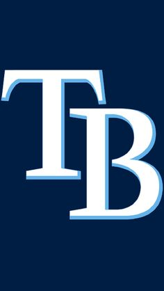 Tampa Bay Rays Special Event Logo on Chris Creamer's Sports Logos Page - SportsLogos. A virtual museum of sports logos, uniforms and historical items. Mlb Team Logos, Mlb Teams, Sports Logos, Sports Teams, Rays Logo, Bay Sports, Rays Baseball, World Baseball Classic, Minor League Baseball