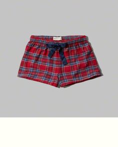 Womens - Sleep Sale | eu.Abercrombie.com