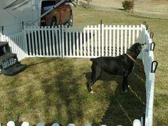 Rv Dog Fence Google Search Rv Dog Fencing Rv Camping