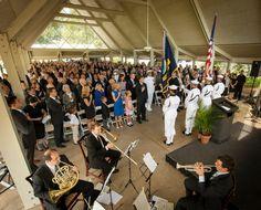 Neil Armstrong Family Memorial Service