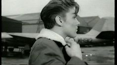Billy Fury - Play It Cool.