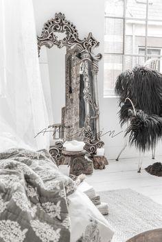 © Paulina Arcklin | BOHZAAR bedding textiles www.bohzaar.co.uk