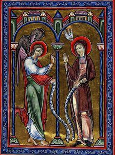 http://www.odisea2008.com/2013/02/manuscritos-medievales.html