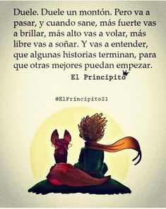 Sad Love Quotes, Mom Quotes, Change Quotes, Daily Quotes, Words Quotes, Best Quotes, Life Quotes, Little Prince Quotes, The Little Prince