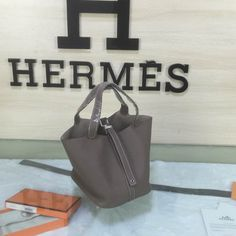 hermès Bag, ID : 31620(FORSALE:a@yybags.com), hermes fabric purses, hermes girls backpacks, hermes where to buy briefcase, hermes hiking backpack, hermes white leather handbags, hermes leather attache case, hermes ladies handbags brands, d herm猫s, hermes top designer handbags, hermes messager des dieux, hermes cheap purses #hermèsBag #hermès #hermes #vintage #backpacks