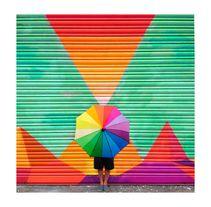 Possibilities wall. Un proyecto de Diseño, Diseño gráfico y Fotografía de Jesús Ortiz  - 21.01.2015