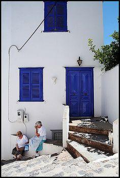 Greece, Mykonos, Santorini, Beautiful Islands, Beautiful Places, Places Around The World, Around The Worlds, Continents And Countries, Greece Photography, Greek Beauty