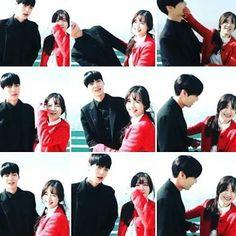 Ahn jae hyun and Goo hye sun love Blood Korean Drama, Gu Hye Sun, Korean Actors, Korean Idols, Ahn Jae Hyun, I Go Crazy, Korean Entertainment, Drama Movies, Actor Model
