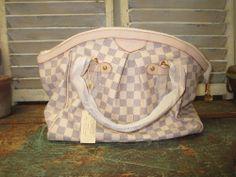 Designer Handbag LV,http://www.amazon.com/dp/B00BIUXZ6W/ref=cm_sw_r_pi_dp_xt0Usb16Z9YZG8K0