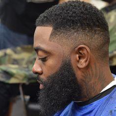 Haircut by changeman_ http://ift.tt/1SLdJXw #menshair #menshairstyles #menshaircuts #hairstylesformen #coolhaircuts #coolhairstyles #haircuts #hairstyles #barbers
