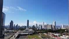 Duro testimonio: Así de difícil es la vida en Panamá para los inmigrantes http://www.inmigrantesenpanama.com/2016/06/10/asi-de-dificil-es-la-vida-en-panama-para-los-inmigrantes/