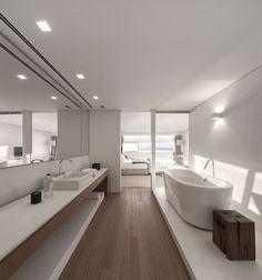 Galeria - Apartamento na Urca / Studio Arthur Casas - 13