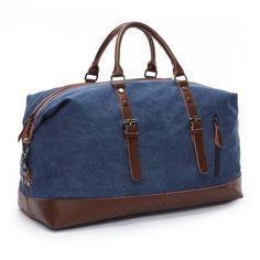 Chuwangling Fashion Women Travel Bags Of Trip Waterproof Large Capacity Women Luggage Travel Duffle Bags ZDD05051