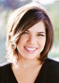Image result for flattering hairstyles for fat faces Hairstyles For Fat Faces, Round Face Haircuts, 2015 Hairstyles, Cute Hairstyles For Short Hair, Bob Haircuts, Shaggy Hairstyles, Layered Hairstyles, Layered Haircuts For Medium Hair Round Face, Plus Size Hairstyles