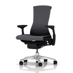 AttentionGrabbing Best Pc Gaming Chairs household furniture for Home Furniture Idea from Best Pc Gaming Chairs Design Ideas. Find ideas about  #bestmeshpcgamingchair #pcgamingchaireu #pcgamingchairwithmousepad #pcgamingchairsperth #pcgamingchairsreview and more Check more at http://a1-rated.com/best-pc-gaming-chairs/9006