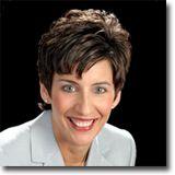 Angela Loehr Chrysler - President & CEO of Team National