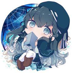 Read Kimetsu No Yaiba / Demon slayer full Manga chapters in English online! Anime Chibi, Kawaii Anime, Kawaii Chibi, Cute Chibi, Manga Anime, Demon Slayer, Slayer Anime, Anime Angel, Anime Demon