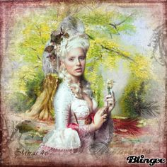 victorian lady Female Pictures, New Pictures, Victorian Pictures, Glitter Graphics, Photo Editor, Princess Zelda, Animation, Lady, Painting