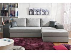 sofa sofas conforama comprar saln decorar