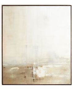 """""""Dune""""+Giclee+by+John-Richard+Collection+at+Neiman+Marcus."""