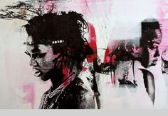 South African Artists, Alternative Art, Pop Art, Abstract, Canvas, Art Paintings, Nature, Twitter, Summary