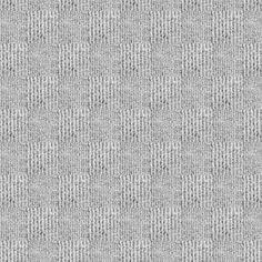 TrafficMASTER Sophisticated Dove Pattern 18 in. x 18 in. Carpet Tile (16 Tiles/Case)