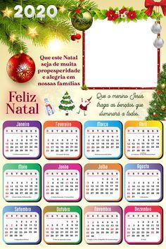 Days Till Christmas, Merry Christmas Card, Christmas Countdown, Vintage Christmas Images, Christmas Photos, Christmas Background, Christmas Wallpaper, Funny Cards For Friends, Photo Frame Design