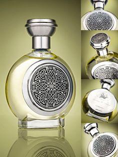Boadicea The Victorious - Ardent Eau de Perfume