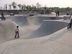 skate-parks-in-the-world-8-coolest-best-largest-5.jpg