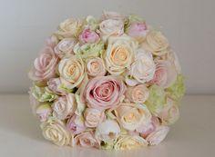 lajoiedesfleurs.fr fleurs rose bonbon couleurs petale