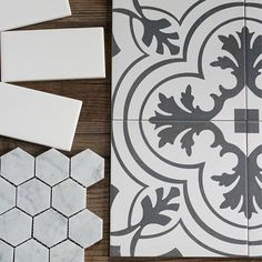 I am SO excited to get these tiles up inhellip