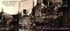 diaporama-musee-de-la-lavande--histoire-famille10