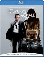Казино Рояль / Casino Royale (2006) BDRip 720p от DHT-Movies | Uncut