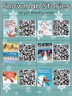 27 Best Qr Codes Images Qr Code Coding Qr Code Activities